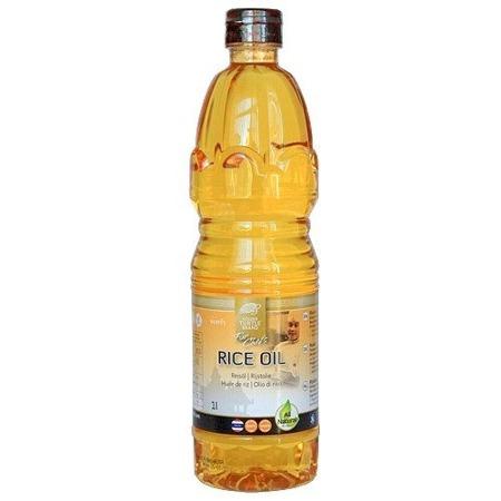 Olej ryżowy 1L