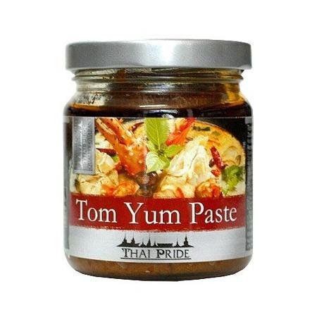 Pasta Tom Yum 195g