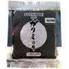 Koreańskie Glony, Algi Silver 50szt - EAT