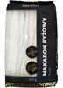 Makaron ryżowy, wstążki 5mm 200g Asia Style
