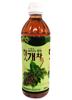 Napój rodzynkowy, herbata Hutgaecha 500ml Woongjin
