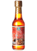 Olej sojowy chili 250ml Healthy Boy Brand
