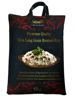 Ryż basmati Xtra Long Grain 5kg Sadii