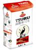 Ryż do sushi Tsuru Mai 1kg