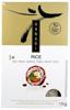 Ryż do sushi i dań kuchni japońskiej 1kg Hanabi