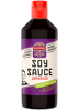 Sos Sojowy Clean Label 500ml - Go-Tan