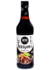 Sos Teriyaki gęsty 500ml - Asia Kitchen