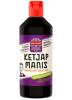 Sos sojowy Ketjap Manis 500ml - Go-Tan