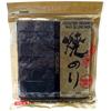 Koreańskie Glony, Algi Gold 50szt - Nobi
