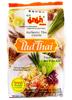 Zestaw do przygotowania Pad Thai 150g MAMA - danie w 10 minut