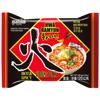Zupa Hwa Ramyun Hot & Spicy, bardzo ostra 120g - Paldo