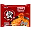 Zupa instant Mr Kimchi Ramen, ostra 115g Paldo